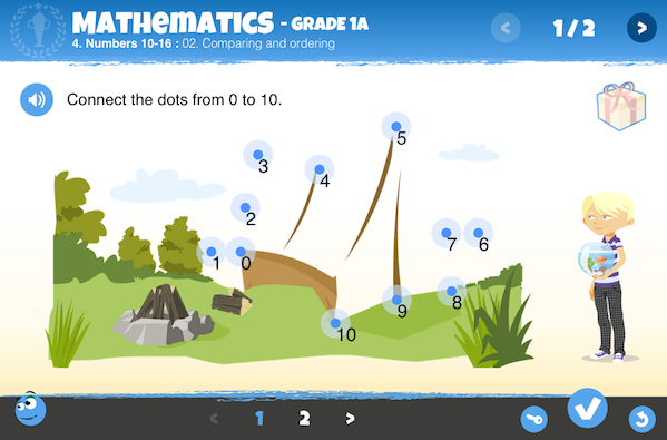 Mathematicsmr.